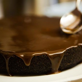 _to die for chocolate cake