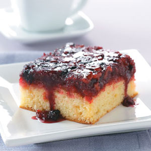 germanberrycake
